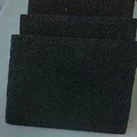 莱芜黑色水泥发泡保温板