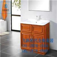 铝合金浴室柜铝材型材批发厂家