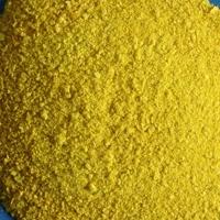 凈水劑聚合氯化鋁 聚合氯化鋁價格