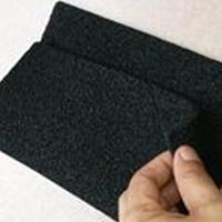 淮安黑色水泥发泡保温板