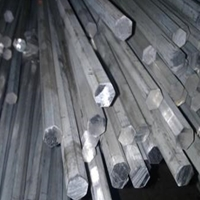 进口2A80六角铝_2A80四方铝