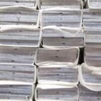环保5083耐腐蚀铝排现货