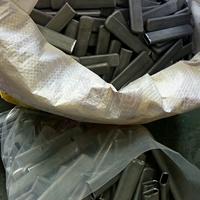扁平铝拉伸件、铝冲压件、加长铝拉伸件