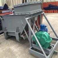 K2K3往復式給煤機 連桿曲柄殼配件