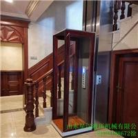家用電梯 新民市電動液壓小型電梯