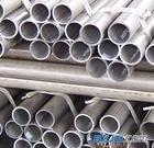 工业铝合金管6061铝管 无缝铝管6061T6圆管