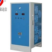 一體式電絮凝污水處理電解高頻電源