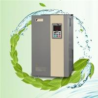 供應普傳科技PI500-W系列恒壓供水專用