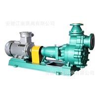 江南50FZB-30四氟自吸式泵
