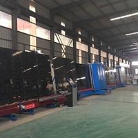 小型中空玻璃设备厂家  济南