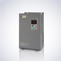供應普傳科技PI500-T系列細紗機專用變頻器