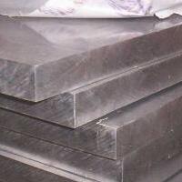 高精度5056鋁板、國標中厚鋁板
