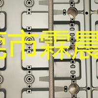 如何提高压铸模具使用寿命?