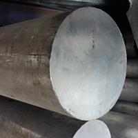 厂家供应LY12进口铝棒、环保合金铝棒