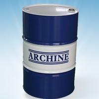 空压机油ArChine Syncomp PAO 46