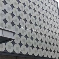 氟碳噴涂造型鋁單板-沖孔造型鋁單板