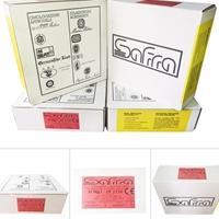 原装进口沙福铝焊丝SAFRA5356