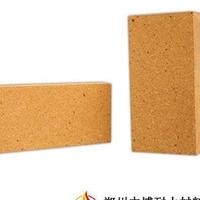 供应粘土砖 T-3粘土耐火砖