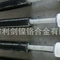 卡口式加熱器 立繞式加熱器維修