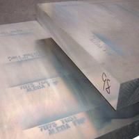 热卖防锈3004铝合金板 3004铝锰合金材