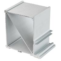激光打印機生產開模擠壓精加工