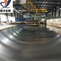 5182防锈铝板 5182铝板厂家