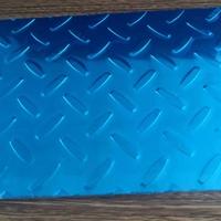 5052铝板铝合金_花纹铝板
