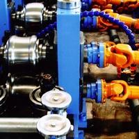 焊管机生产厂家