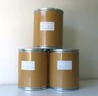 六水三氯化铝 7784-13-6