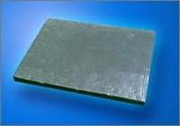 1000nanoboard 納米微孔隔熱板 鋁箔