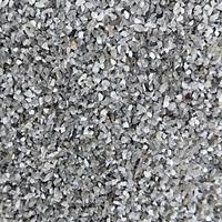 除渣剂厂家供用钢水铸铁珍珠岩无钠除渣剂