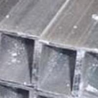 鋁方管合金鋁方管現貨