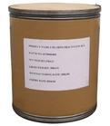 三氯化铝 7446-70-0