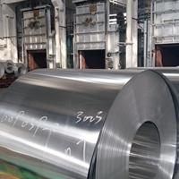 现货各种铝卷山东鑫泰厂家供应