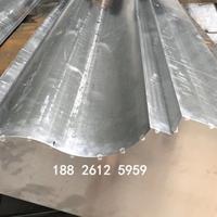 广东氟碳喷涂铝单板生产厂家