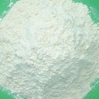 1-甲基-1H-吡唑-3-羧酸 25016-20-0