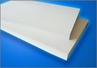 1000nanoboard 納米微孔隔熱板,納米保溫板