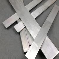 高硬度2A12铝排、航空铝排