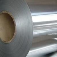 5052合金铝带 铝卷分条加工