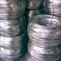 优质6063氧化铝线、环保铝线