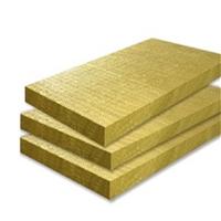 通化岩棉板