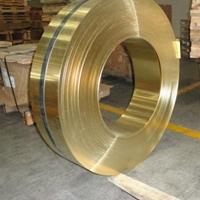 供应QSN8-0.3锡青铜卷材