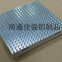铝型材开模加工氧化喷涂深加工