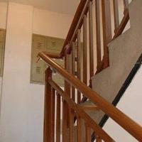 樓梯扶手鋁材