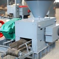 <em>鋁礬土</em>壓球機廠家技術自主創新的具體體現