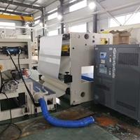 玫爾印刷專用冷水機 MC-25AD
