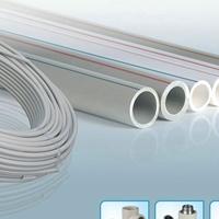 联塑PPR铝塑稳态复合管