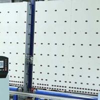 中空封胶线多少钱一套,专业中空玻璃生产线