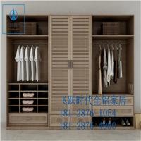 山东加盟成批出售全铝衣柜橱柜整板