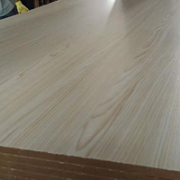 密度板雕刻板吸塑板